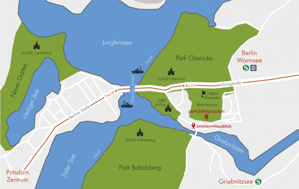 Karte.KleinGlienicke.EB